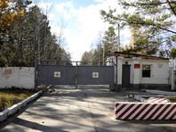 5 октября 2019 года в поселке Горном в Забайкалье военнослужащий-срочник батальона охраны склада ядерных боеприпасов (войсковая часть N 54160) Рамиль Шамсутдинов расстрелял 10 сослуживцев