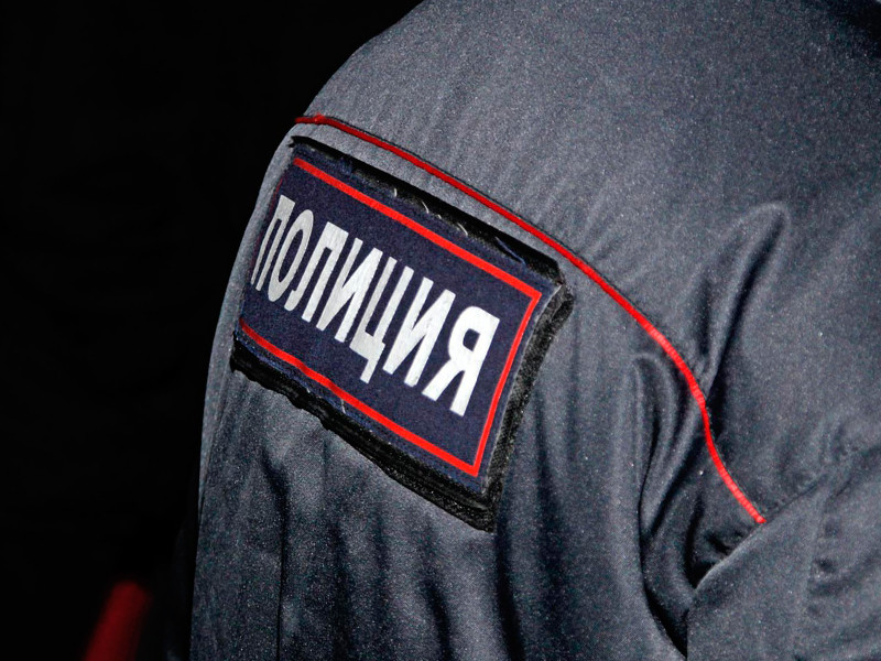 """В Петербурге полиция задержала сотрудников фирмы, организующей розыгрыши с """"захватом спецназом"""""""
