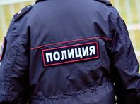 Сотрудник полиции ставропольского главка МВД взят под стражу по делу об убийстве местного жителя