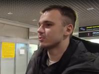 Отслуживший на Новой Земле Шаведдинов рассказал о постоянном наблюдении и глушилках связи в части