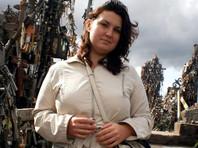 Супругам из Калининграда, обвиненным в госизмене после свадьбы, дали 12,5 и 13 лет колонии