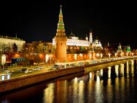 Путин подписал закон о дополнительных гарантиях неприкосновенности для экс-президента