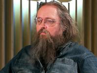 Диакона Андрея Кураева собираются судить закрытым церковным судом