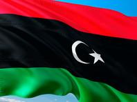 Политтехнолога Максима Шугалея и его переводчика Самера Суэйфана задержали в Ливии в мае 2019 года. Они провели в ливийской тюрьме 18 месяцев и в декабре 2020 года вернулись на родину