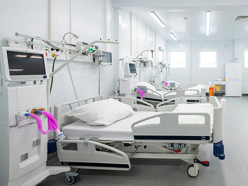 Количество выздоровевших от коронавируса за сутки в РФ превысило число заболевших, но о спаде заболеваемости говорить рано