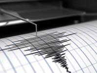 В Бурятии произошло сильнейшее с 1999 года землетрясение, в Иркутске пострадали несколько школ (ВИДЕО)