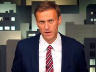 СК возбудил новое уголовное дело против Навального, обвинив его в мошенничестве