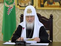 В апреле этого года стало известно, что патриарх Кирилл издал указ о запрете в священнослужении Кураева из-за оскорбления памяти скончавшегося от последствий коронавируса протоиерея Александра Агейкина