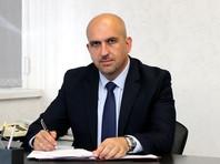 Экс-мэр Петропавловска-Камчатского получил 5,5 года строгого режима за взятки