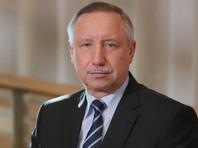 Губернатор Александр Беглов 30 декабря внес изменения в постановление N 121, регулирующее жизнь Петербурга во время пандемии коронавируса