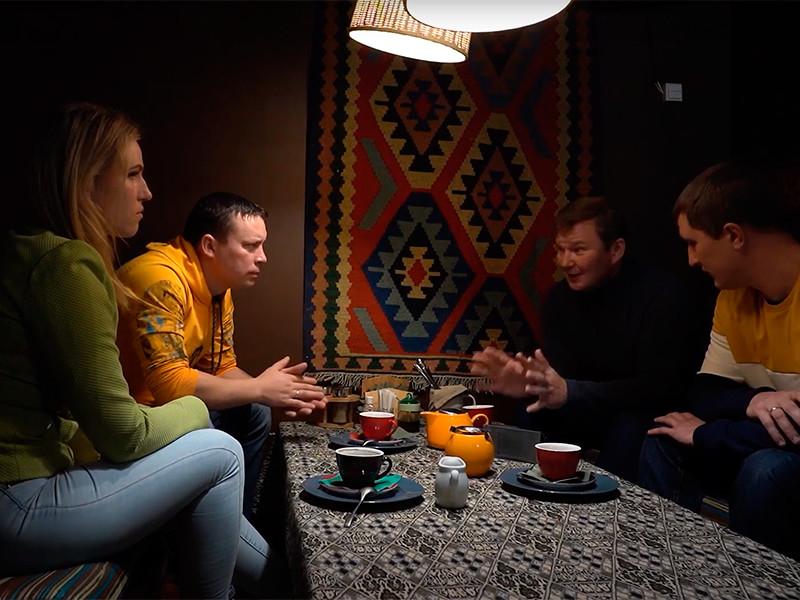 Активисты профсоюза горно-металлургической отрасли Челябинской области провели социальный эксперимент, в рамках которого 14 работающих человек пытались выжить в течение месяца на минимальную потребительскую корзину, на основе которой рассчитывается МРОТ
