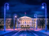 """ласти Петербурга уже ознакомились с картой и готовы """"подавить бунт"""", сообщил """"Фонтанке"""" вице-губернатор Евгений Елин. По его словам, значительную часть адресов """"уже отработали"""""""