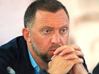 """Дерипаска предложил приравнять к изменникам Родины тех, кто """"провоцирует"""" санкции против России"""