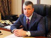 Новый глава Мосгорсуда Михаил Птицын начал проверку финансово-хозяйственной деятельности инстанции, а также планирует сменить руководство и персонал в ключевых московских судах