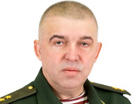 Бывший замглавы Росгвардии Сергей Милейко арестован по обвинению в мошенничестве с закупками обмундирования