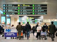 Из 16 государств, с которыми возобновлено авиасообщение, Роспотребнадзор считает безопасными по COVID-19 только африканские страны