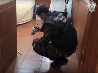 Жителя Кубани разыскивают за убийство 26-летней сожительницы и ее 9-летнего брата