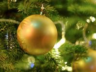 Горелов призвал по возможности проводить праздники дома или избегать больших компаний и мест массового скопления людей