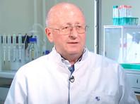 Глава центра Гамалеи рассказал, в каких случаях вакцина от коронавируса может не сработать