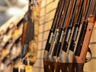 Россияне стали чаще покупать стрелковое оружие в период пандемии