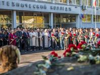 В 2018 году произошло сразу несколько резонансных атак, которые устроили несовершеннолетние: массовая стрельба в Керченском политехническом колледже, а также взрыв в управлении ФСБ в Архангельске