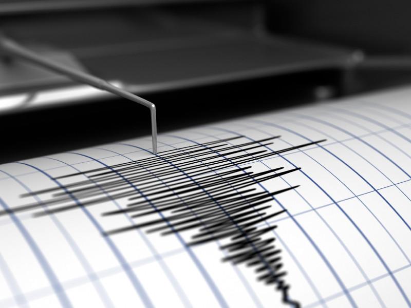 В Бурятии произошло сильнейшее с 1999 года землетрясение, в Иркутске пострадали несколько школ