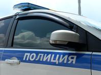 В Петербурге суд арестовал мужчину, который пытался продать девушку в рабство за границу