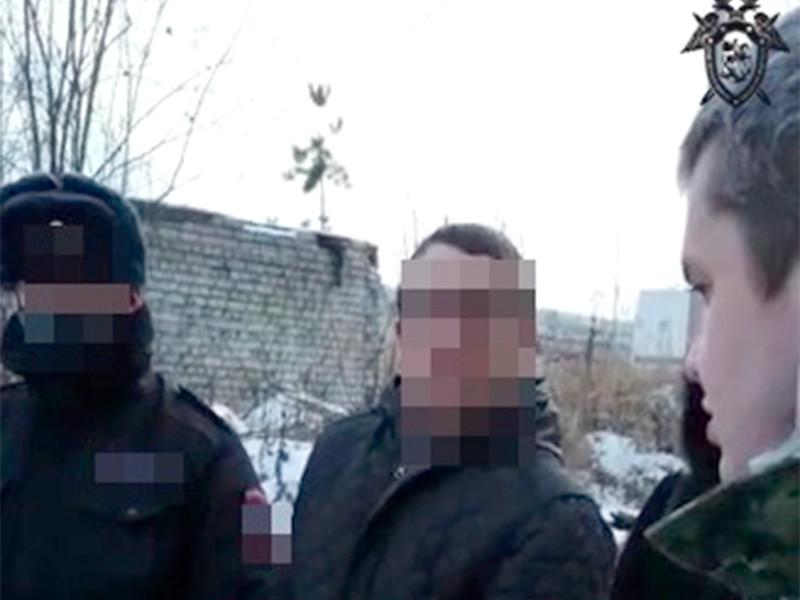В городе Дзержинск Нижегородской области мужчина с сожительницей подожгли знакомую женщину из-за ревности. Оба уже задержаны и помещены под стражу