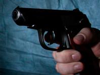 В Москве после ранения полицейским несовершеннолетней возбуждено уголовное дело