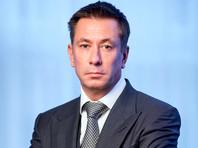 """Глава """"Сибура"""" объяснил покупку акций Кириллом Шамаловым за $100 условиями некоей мотивационной программы"""