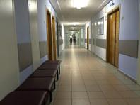 В Новосибирской области пациент с коронавирусом покончил с собой: это третий подобный случай за две недели