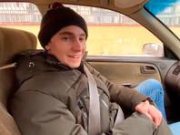 В Москве ФСБ и полиция задержали сотрудника ФБК, журналиста Дмитрия Низовцева
