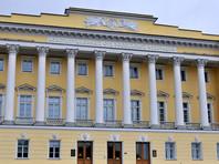 Конституционный суд признал законным ограничение передвижения в пандемию