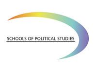 Ассоциация школ политических исследований при Совете Европы признана нежелательной в России