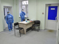 Число выписанных пациентов в России, у которых ранее диагностировали коронавирус, увеличилось за сутки на 28 901. Всего уже выздоровели 1 888 752 человека. Согласно данным штаба, число выписанных за сутки пациентов вновь превысило количество инфицированных