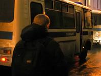 В Горно-Алтайске мужчина угрожал взорвать здание банка, требуя 300 тысяч рублей