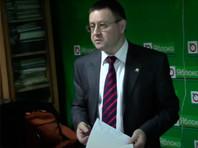 Экс-преподаватель РГПУ имени Герцена подал иск о защите чести и достоинства за материал о приставаниях к студенткам