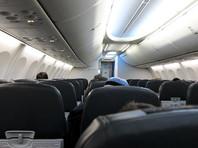 """""""Аэрофлот"""" не будет пускать на борт пассажиров без масок, даже тех, кому они противопоказаны"""