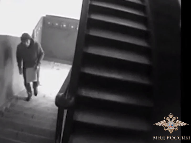 """В Казани задержан """"приволжский маньяк-душитель"""", которого разыскивали с 2011 года"""