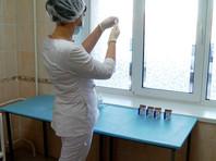 С 2021 года россиянам начнут выдавать паспорта вакцинированных от коронавируса