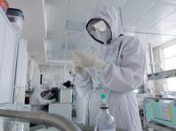 В России новые ковид-рекорды: заразились почти 30 тысяч человек за сутки, умерли 635
