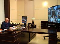 Президент РФ Владимир Путин заявил, что проверка по ситуации с оппозиционером Алексеем Навальным проводится, но в рамках уголовного дела в России это сделать невозможно, поскольку нет материалов в достаточном количестве, в частности