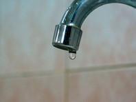 Более 52 тыс. человек в Дагестане  остались без воды