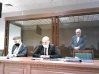 Обвинение запросило для историка Олега Соколова 15 лет колонии за убийство аспирантки