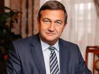 Константин Сухенко