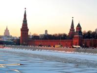 Путин подписал закон о наказании за призывы к отчуждению территорий