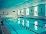 В Башкирии дети и тренеры отравились парами хлора в бассейне