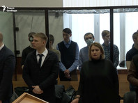 """Суд: отсутствие жалоб напытки у фигуранта дела """"Сети""""* Кулькова """"ставит подсомнение утверждения других обвиняемых"""""""