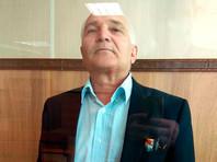 """В Новосибирске последователь """"Свидетелей Иеговы""""* получил 6 лет колонии"""