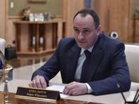 """Глава """"Интер РАО"""" Ковальчук дал показания в пользу бывшей подчиненной Карины Цуркан, обвиняемой в шпионаже"""